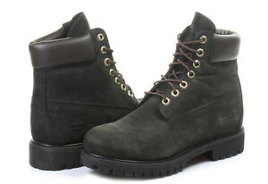 TIMBERLAND-UOMO-AF-6IN-44520