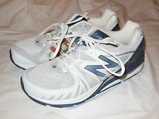 New  size 9 1/2 New Balance 1540 tennis shoes