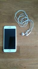 Pre-owned Apple Iphone 6 Plus - 64GB-Gris espacial (EE)