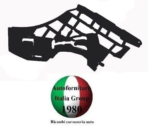 STAFFA GUIDA PARAURTI ANTERIORE ANT DX MERCEDES CLASSE A W176 12/>15 AMG 2012/>201