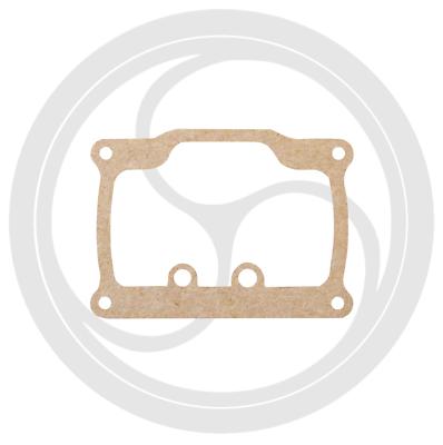 Mikuni Carburetor Float Bowl Gasket 156-14184 Yamaha//13251-11010 Suzuki SPB3