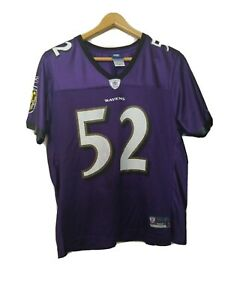 ray lewis womens jersey