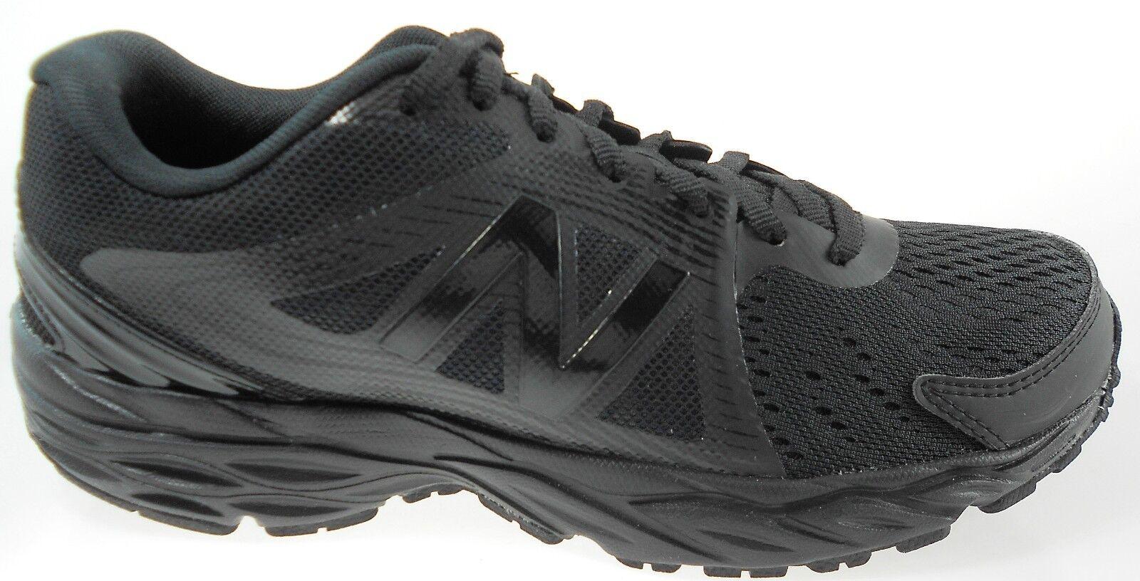 un nuovo equilibrio m680ct4 uomini neri 680v4 scarpe