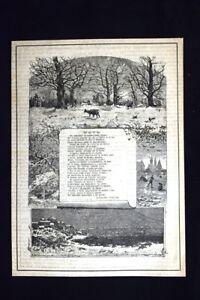 Neve-di-Avancinio-Avancini-Incisione-del-1885