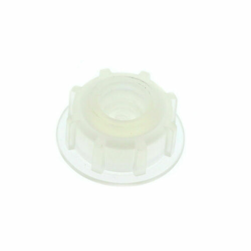 Bostitch OEM T55050 Nailer Piston Stop For RN45B /& 10 More Nailers