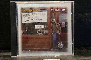 Kevin-Maul-Toolshed