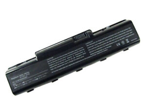 Laptop-Battery-For-Acer-Aspire-5535-5536-5735-AS07A31-5738Z-5738G-AS07A75
