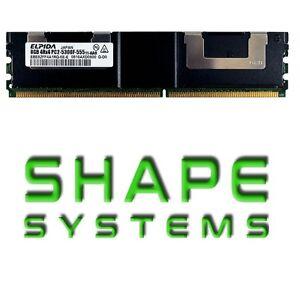 ELPIDA-8GB-4RX4-PC2-5300-555-Memory-EBE82FF4A1RQ-6E-59-ExVAT