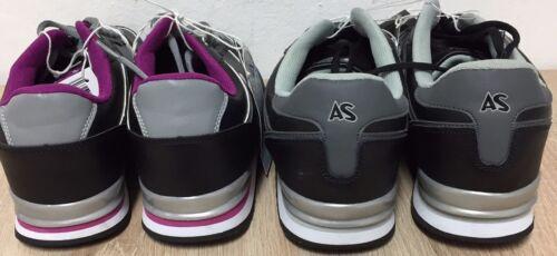 EF DAMEN HERREN LAUFSCHUH Freizeitschuh Schuh Sport Schuh Sneaker Sommerschuh