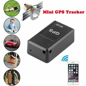 Magnetic-Mini-Car-GPS-Tracker-Real-Time-Tracking-Locator-Device-Voice-Record-GSM