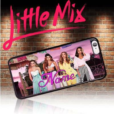 2018-Personalised-Little-Mix-Phone-Case-iphone-4-5-6-7-8-10-s-c-Plus-ideal-gift