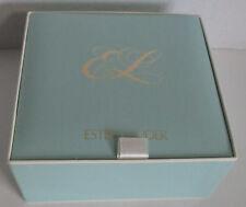 Vtg Estee Lauder YOUTH-DEW Perfumed DUSTING POWDER w/Puff - 9 oz Sealed