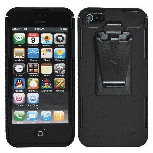 miglior custodia iphone 4