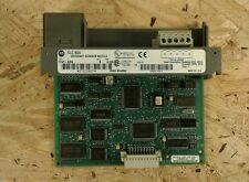 Allen-Bradley SLC 500 1747-SDN Series B  DeviceNet Scanner Module       3D