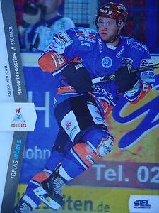 145 tobias wörle Iserlohn roosters del 2010-11-afficher le titre d`origine vhBUdGl6-09154122-624161378