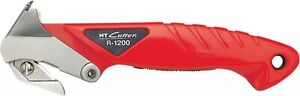 NT-Cutter-Safety-Carton-Opener-with-Staple-Remover-1-opener-R-1200P