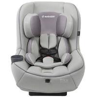 Maxi-Cosi Pria 70 - Grey Gravel Convertible Car Seat