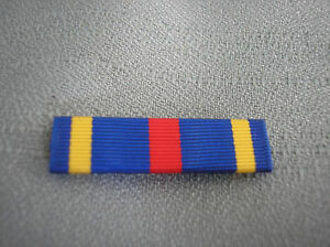 U-S-AIR-FORCE-TRAINING-RIBBON