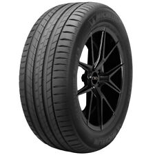 2 23560r18 Michelin Latitude Sport 3 103v Sl4 Ply Bsw Tires Fits 23560r18