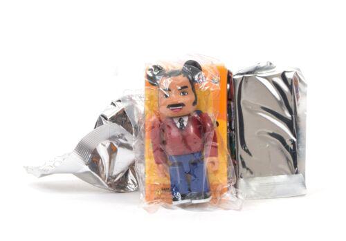 Medicom Toy Bearbrick 100/% SERIES 26 YOSHIMOTO KOGYO SECRET Be@rbrick S26 Kogyo