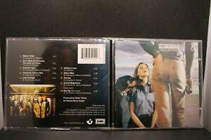 Scorpions-CD-animalmagnetism-hard-rock-heavy-metal