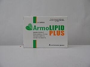 ARMOLIPID-PLUS-INTEGRATORE-PER-IL-CONTROLLO-DEL-COLESTEROLO-20-CPR