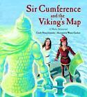 Sir Cumference and the Viking's Map von Wayne Geehan und Cindy Neuschwander (2012, Taschenbuch)