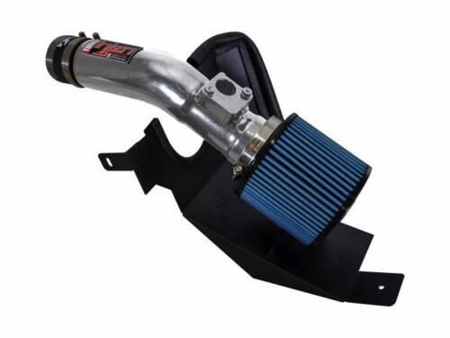 For 2016-2018 Honda Civic L4-1.5L Injen SP Short Ram Cold Air Intake Polished