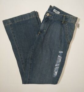 Old-Navy-Jeans-Size-10-Regular-NWT