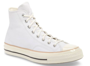Converse-CT-AS-HI-70-Suede-Leather-Men-Shoes-White