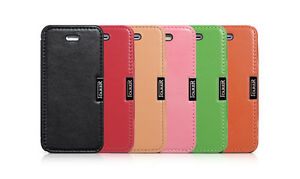 CASE-LUXURY-ICARER-MODEL-FLAP-FOR-IPHONE-5-5S