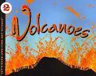 Volcanoes by Franklyn Mansfield Branley (Paperback / softback, 2008)