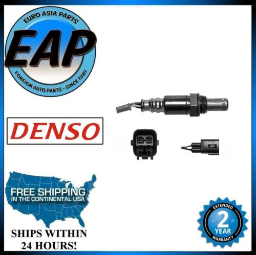 For 4Runner Tacoma Tundra GS300 IS250 LS460 Front DENSO O2 Oxygen Sensor NEW