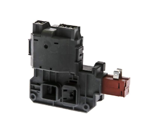 Door Lock Switch Assembly for Frigidaire Kenmore Washer 131763245 131763202