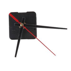 Nouveau-Silencieux-DIY-Horloge-Mouvement-A-Quartz-Mecanisme-Mains-Piece-De-OP