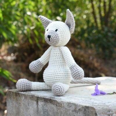 Amigurumi Kitty Cats! » Loganberry Handmade | 400x400