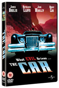 The-Car-DVD