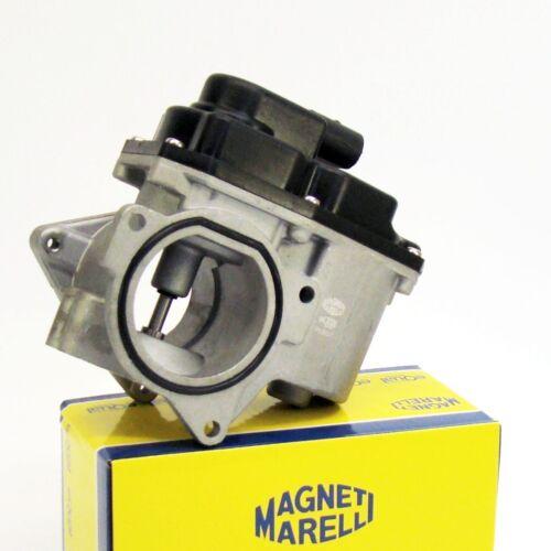 AGR Ventil AUDI A4 B8 2.0 TDI AUDI A6 C6 2.0 TDI