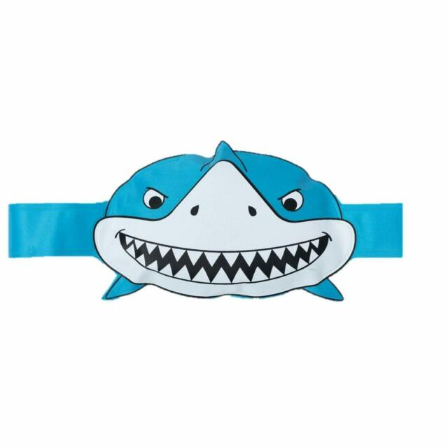 Hands Free Ice Pack for Kids; Baby Shark Baby Shower and Registry Essential