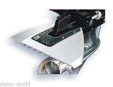 SE SPORT 300 Hydrofoil in WEISS für Aussenborder und Z-Antriebe Stabilisator NEU