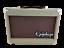 Vintage-EPIPHONE-Studio-Acoustic-15C-Guitar-AMP-Amplifier thumbnail 1