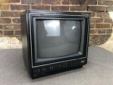 Digital Sytem-3 Color Television Vintage Photos 1987 Zenith Electronics Corp