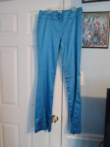 cache-shiny-blue-sexy-pants-4-297