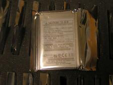 """NEW! Toshiba MK5002MAL 5GB UDMA/66 4200RPM 1.8"""" Mini Hard Drive"""
