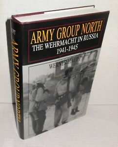 BOOK-Army-Group-North-the-Wehrmacht-in-Russia-1941-45-by-Werner-Haupt-op-1997