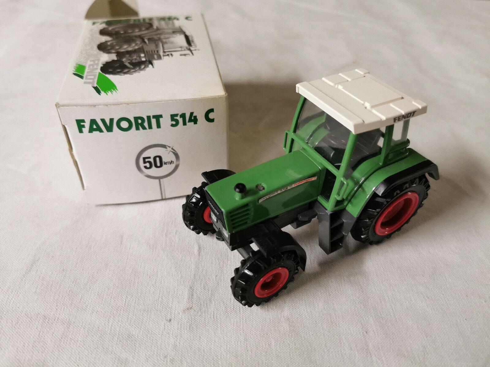 Cursor modell 1 43 th ref 792 fendt favorit 514 c