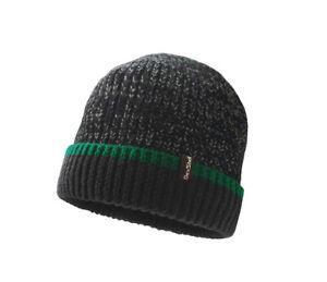 DexShell-Cuffed-Beanie-Windproof-amp-Waterproof-Hat