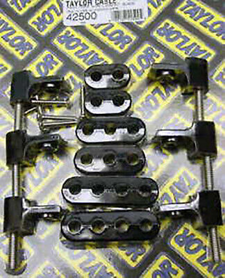 Spark Plug Wire Holder Taylor Cable 42700