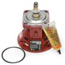 New Bell Amp Gossett Series 100 Booster Seal Bearing Assembly 118844