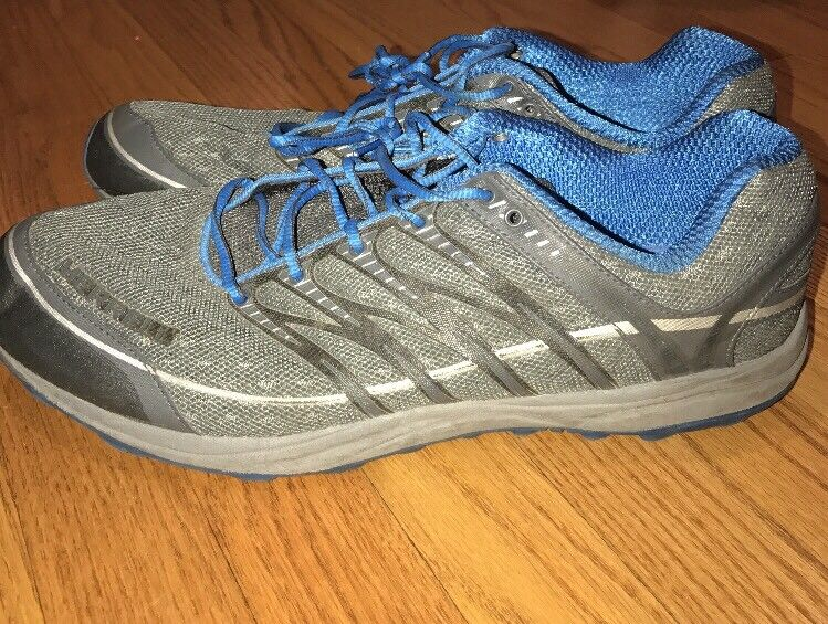 MERRELL Charcoal MOAB 2 Vent Footwear Trail Hiking 14 Athletic Shoes Mens Sz 14 Hiking # 8acd7f
